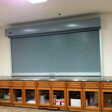 window Guards Installation And Repair