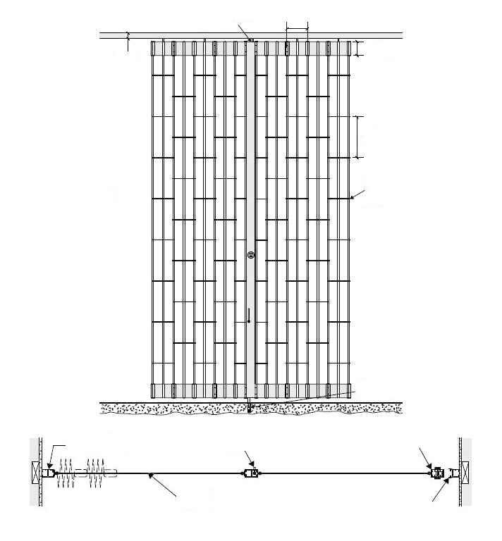 CITY-GATES – CGS126