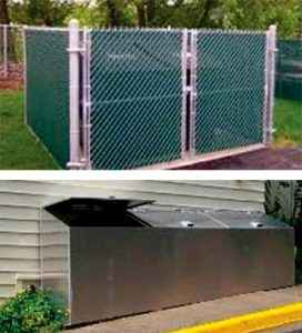 CITY-GATES-TRASH-ENCLOSURES