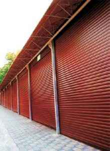 Find Me A Fence Supply Store Near Me