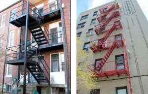 FIRE-ESCAPE-MAINTENANCE